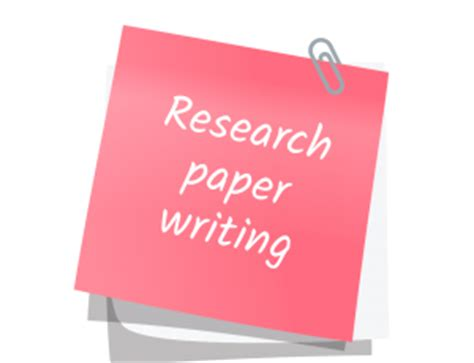 IMPACT INTERNET SOCIETY term papers and essays